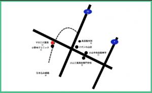 koyama_map (1)